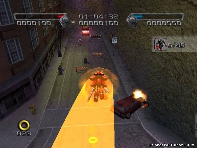 motogp игра 2000