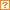 Тест драйв 3 игра скачать торрент